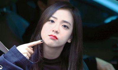 Jisoo (Black Pink) được chuyên gia bình chọn là nữ thần tượng có gương mặt tự nhiên đẹp nhất