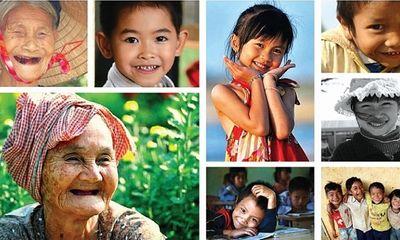 Thực hư thông tin Việt Nam lọt top 5 quốc gia có chỉ số hạnh phúc cao nhất thế giới