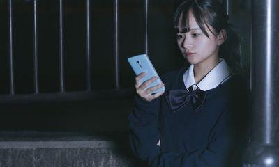 Vì sao Nhật Bản cấm giáo viên giao lưu trực tuyến với học sinh trên mạng xã hội?