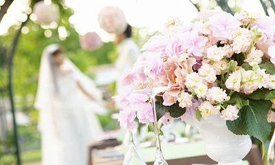 Cô dâu tử vong trong ngày cưới vì than khóc quá nhiều