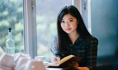 Cô gái 26 tuổi tiết kiệm 2 tỷ đồng sau 3,5 năm: Tiết lộ bí quyết