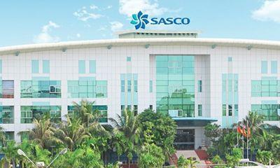 Doanh nghiệp từng bị SASCO loại trúng thầu dự án Suối Hoa