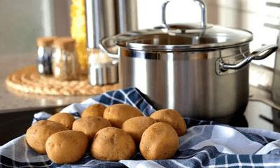 Giữ lại những đồ ăn này quá lâu cẩn thận nhiễm độc aflatoxin, ung thư