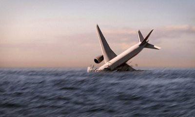 Phát hiện manh mối mới về vị trí máy bay MH370 chở theo 239 người mất tích