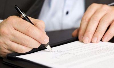 Sở GD&ĐT TP.HCM đề xuất thay đổi hệ số điểm các môn thi vào lớp 10