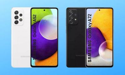 Tin tức công nghệ mới nóng nhất hôm nay 11/3: Samsung gửi thư mời sự kiện ra mắt sản phẩm mới