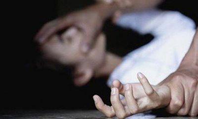 Vụ cướp hiếp dâm bé gái rồi dùng điện thoại quay clip: Rùng mình lời khai