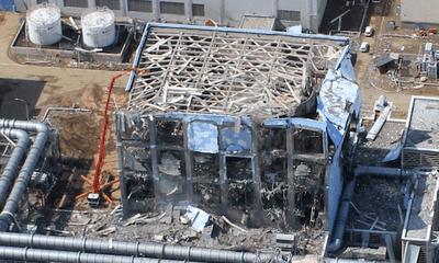 10 năm sau thảm hoạ kép động đất-sóng thần ở Fukushima: