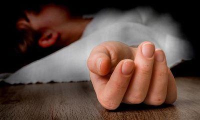 Bà mẹ trẻ đột ngột tử vong khi đang ngủ, nguyên nhân xuất phát từ vật dụng bất cứ ai cũng có