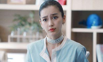 Bà xã Huỳnh Hiểu Minh bị giáo viên công khai chê diễn xuất kém