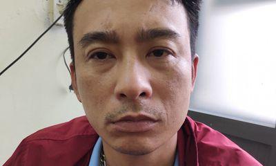 Quảng Ninh: Chân dung đối tượng say rượu, đấm 2 cảnh sát giao thông