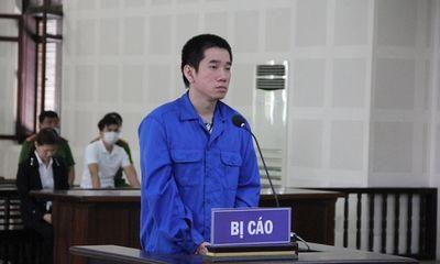 Đà Nẵng: Tài xế đánh chết người vì bị nhắc nhở chỗ để xe lãnh án 9 năm tù
