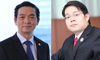 Loạt doanh nhân TP.HCM được giới thiệu ứng cử đại biểu Quốc hội, HĐND