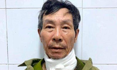 Quang Ninh: Truy bắt đối tượng tàn nhẫn sát hại hai mẹ con
