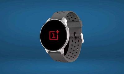 Tin tức công nghệ mới nóng nhất hôm nay 14/3: OnePlus Watch xác nhận thời điểm ra mắt