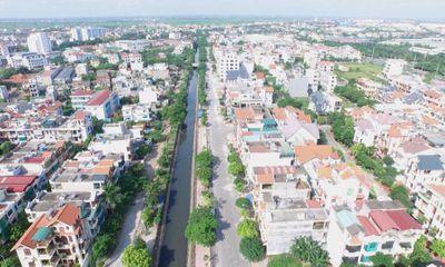 Sở Kế hoạch và Đầu tư tỉnh Thái Bình tăng cường hợp tác xúc tiến và hỗ trợ đầu tư