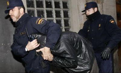 Cảnh sát Tây Ban Nha triệt phá mạng lưới phân phối ma túy lớn nhất Madrid, tịch thu hàng chục siêu xe