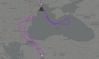 Tin tức quân sự mới nhất ngày 15/3: Máy bay NATO 'liều lĩnh' khiêu khích S-400 của Nga