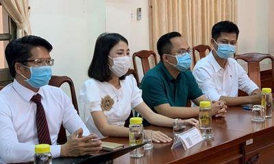Youtuber Thơ Nguyễn bị phạt 7,5 triệu đồng vì cổ suý mê tín dị đoan