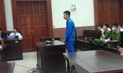 Diễn biến bất ngờ tại phiên xử vụ gã trai nhiều lần quan hệ tình dục với bạn gái
