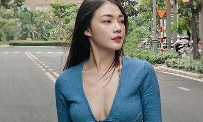 Nữ tiếp viên xinh đẹp của Vietnam Airlines