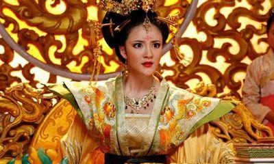 Vị hoàng hậu đanh đá, tàn độc và những màn đánh ghen kinh hoàng nhất lịch sử