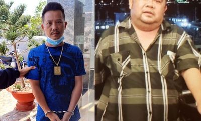 Vụ nổ súng K54 ở Cần Thơ: Hé lộ mối quan hệ giữa Minh