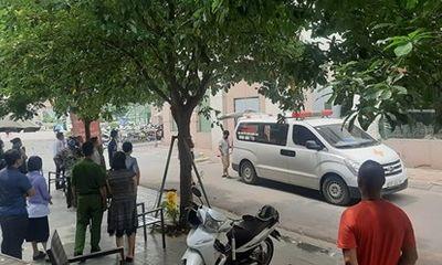 Điều tra vụ bé gái 2 tuổi tử vong trong ngày đầu đến trường mầm non ở Hà Nội