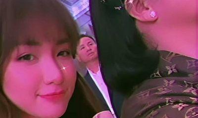 Tin tức giải trí mới nhất ngày 19/3: Hòa Minzy lần đầu khoe được mẹ chồng tận tình chăm sóc