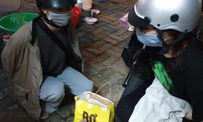 Vụ bắt 2 nữ sinh bán cần sa ở Đà Nẵng: Trà trộn vào ký túc xá để bán sỉ kiếm lời