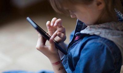 Facebook kế hoạch xây dựng Instagram riêng cho trẻ dưới 13 tuổi
