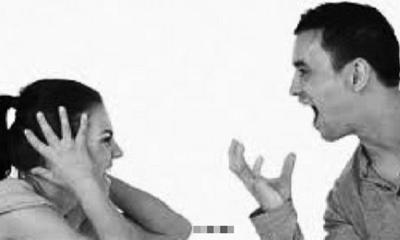 Mâu thuẫn với vợ, chồng uống thuốc diệt chuột, loại hóa chất bị cấm cách đây 20 năm