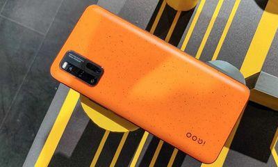 Tin tức công nghệ mới nóng nhất hôm nay 21/3: Điện thoại iQOO Z3 ấn định thời điểm ra mắt
