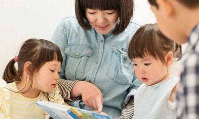 Tổng cục Dân số diễn giải thông tin sinh con một bề được miễn giảm học phí