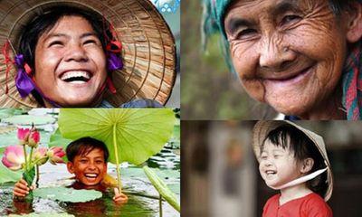 Việt Nam leo hạng trong Báo cáo Hạnh phúc Thế giới 2021, vươn lên đứng đầu Đông Nam Á