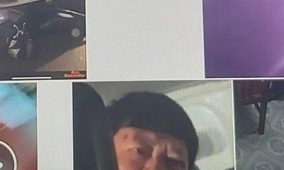 Thái Bình: Giáo viên dạy lái xe bị tố hành hung người khác sau va chạm trên đường