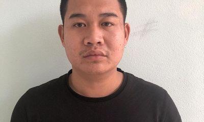 """Chân dung """"Trường Rambo"""" dùng ảnh nhạy cảm tống tiền bạn gái ở Bắc Giang"""