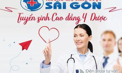 Y tế - Chẩn đoán và phòng ngừa huyết khối ở bệnh nhân ung thư
