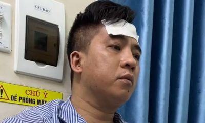 Hải Phòng: Bắt đối tượng sát hại bạn gái tại nhà nghỉ rồi cướp tài sản