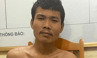 Sơn La: Hơn 50 cảnh sát vây bắt đối tượng giết người vì tranh chấp lấy mật ong