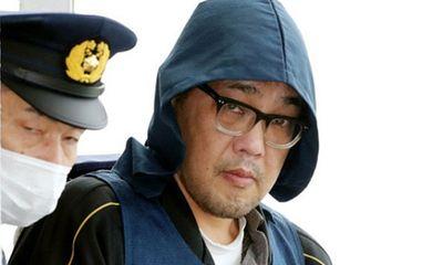Nhật Bản y án chung thân với hung thủ sát hại bé Nhật Linh