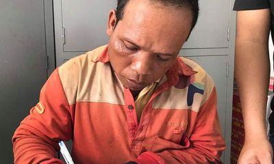 Vụ gã đàn ông 45 tuổi dâm ô bé gái 11 tuổi rồi trốn truy nã: Chân dung