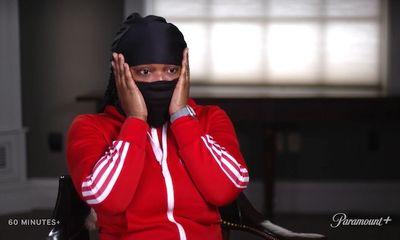 Gần 10 năm sau khi bị cưỡng hiếp tập thể, cô gái đệ đơn kiện, đòi Facebook chịu trách nhiệm