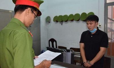 Vụ Công ty địa ốc Hưng Thịnh Phát bán dự án