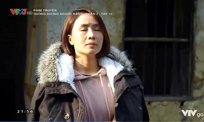 Hướng Dương Ngược Nắng tập 44: Châu vẫn còn sống, cố tình mất tích vì còn căm hận Kiên và Minh