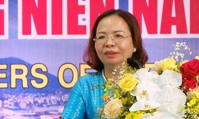 Kinh doanh èo uột, sếp lớn Đô thị Kinh Bắc vẫn nhận lương gần 10 tỷ năm 2020