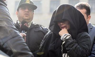 Người phụ nữ giết chồng vì bị bạo hành dã man, 13 năm sau bị chính con gái xử tử báo thù