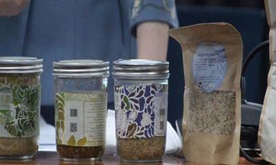TP.HCM đề nghị người dân tạm ngưng dùng các sản phẩm pate chay