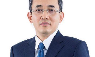 Chân dung đại gia Hồ Xuân Năng- ông chủ doanh nghiệp tham vọng làm ô tô