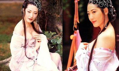 Phan Kim Liên ấn tượng nhất màn ảnh: Mất sự nghiệp do phải cắt bỏ bộ ngực vì ung thư